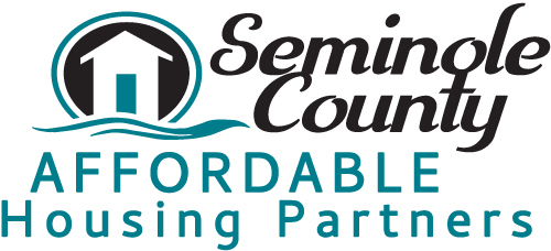 Seminole County Affordable Housing Partners logo